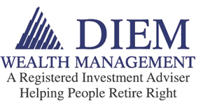 Diem Wealth Management